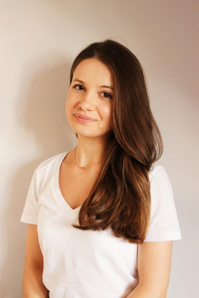 Katarzyna Kiecana